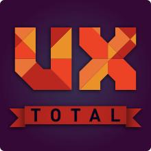 ux-total